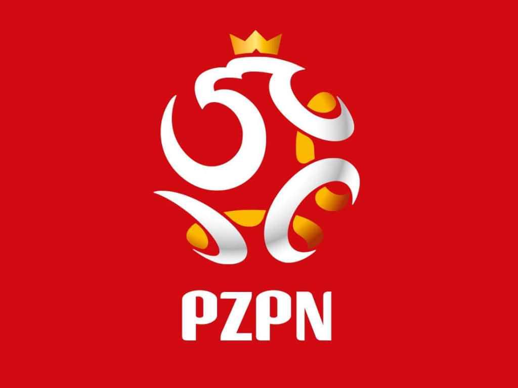 PZPB logo