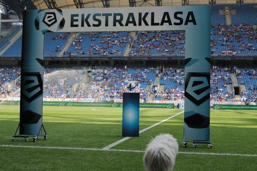 Ekstraklasa reforma ekstraklasy ESA37