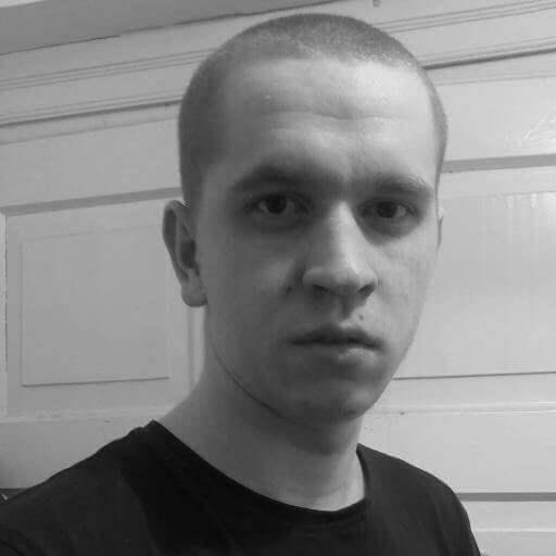 Marek Osypiuk