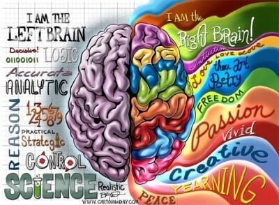 DR UGHR grafika