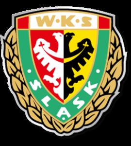 Teksty o Śląsku Wrocław