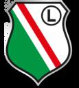 Legia Warszawa herb