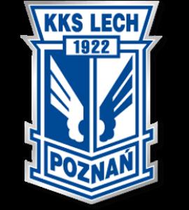 Teksty o Lechu Poznań