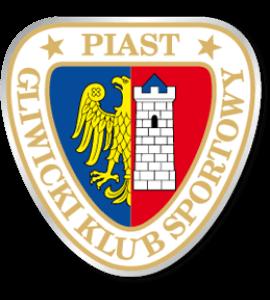 Teksty o Piaście Gliwice