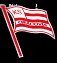 Cracovia Kraków herb