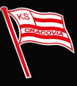 Teksty o Cracovii