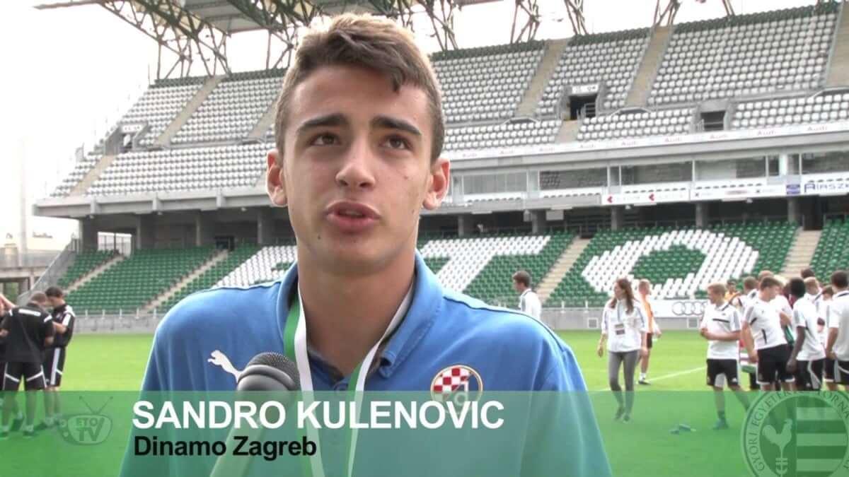 kulenovic