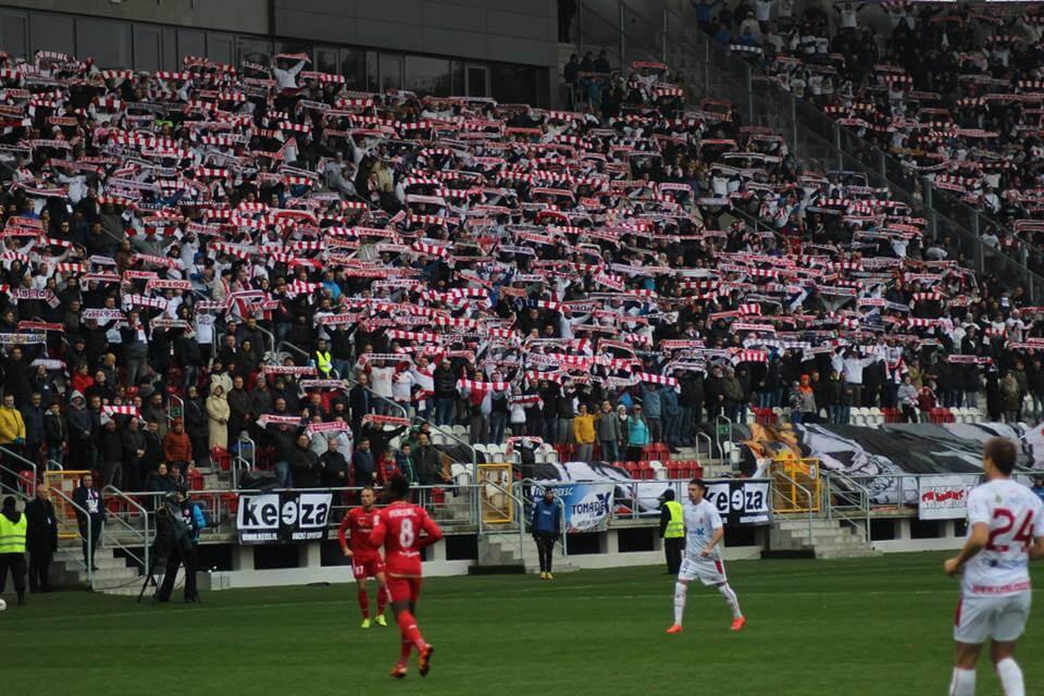 derby Łodzi