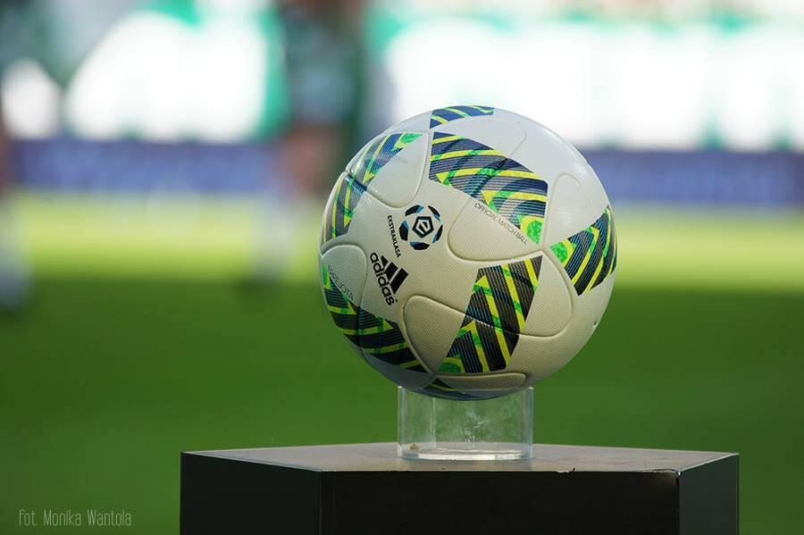 Piłka Ekstraklasy Statystyki meczowe Ekstraklasy sezon 2016/17