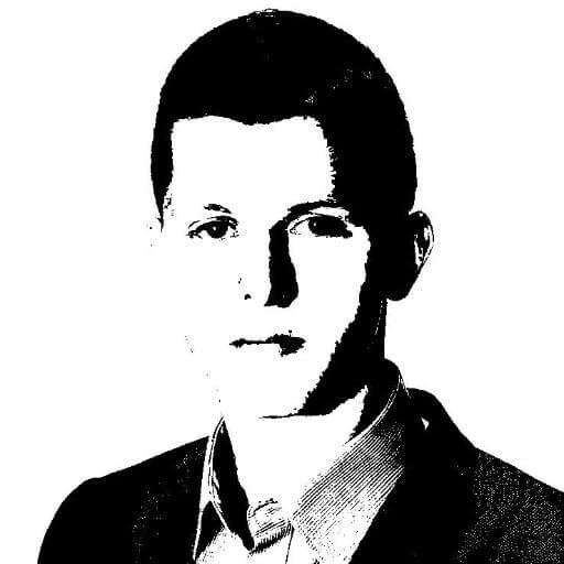 Rafał Majchrzak