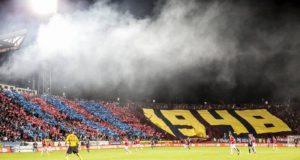 Duma Pomorza zapowiedź meczu