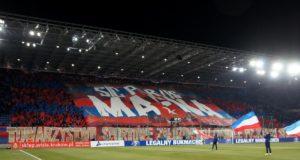 Derby Krakowa
