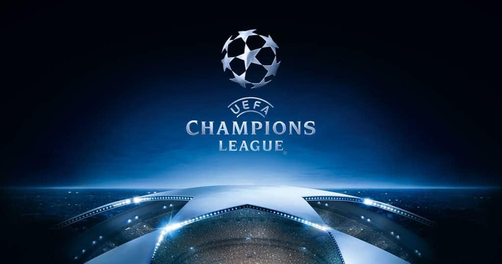 zasady kwalifikacji UEFA