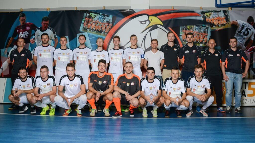 KS Orzeł Futsal
