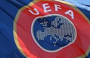 ranking krajowy UEFA