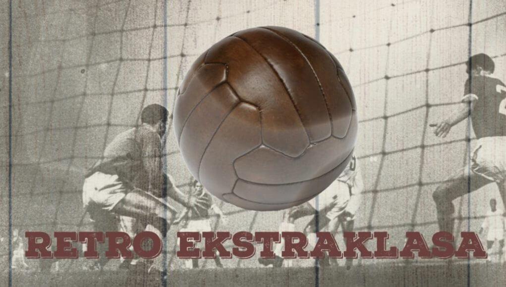 piłka nożna w wolnej Polsce