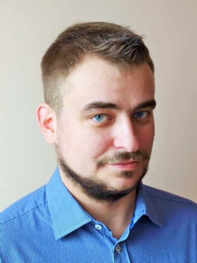 Piotr Potępa