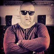 Adam Piechowiak