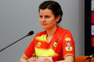 Agnieszka Syczewska