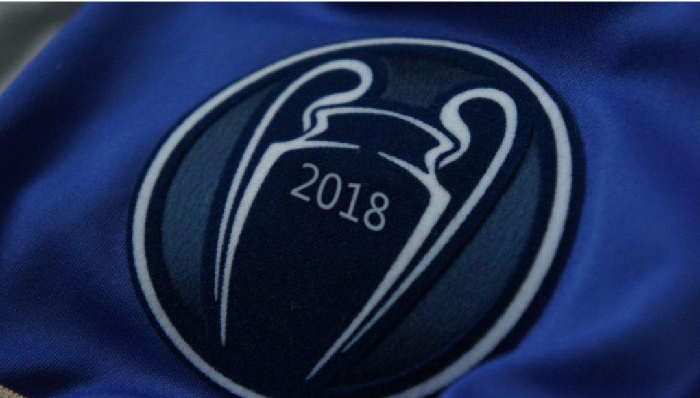 eliminacje pucharów IFK Mariehamn