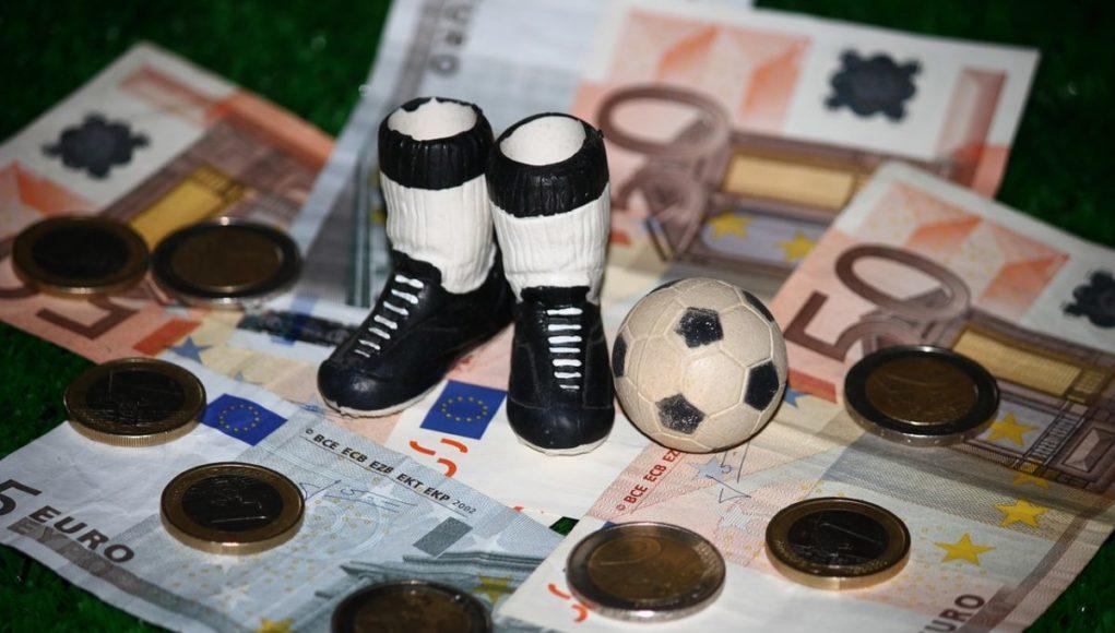 futbol to biznes