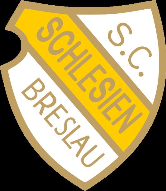 SC_Schlesien_1901_Breslau