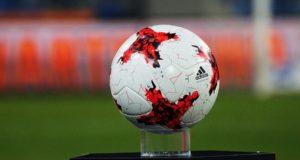 polskiej piłki esa piłka