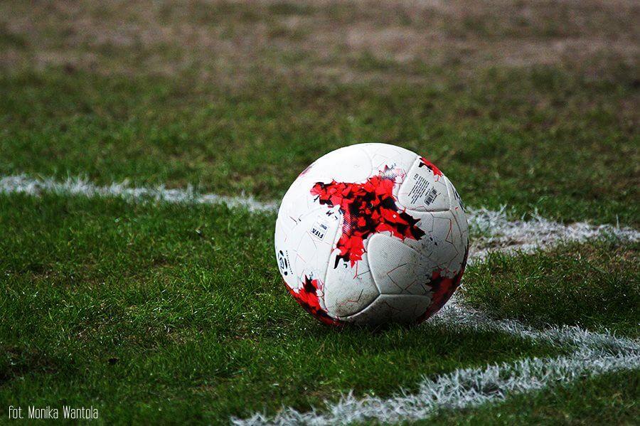 prawa telewizyjne piłka Ekstraklasa