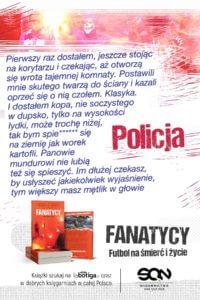 fanatycy