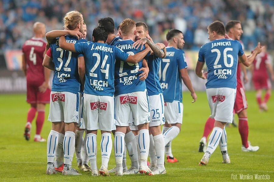 Gol Lech