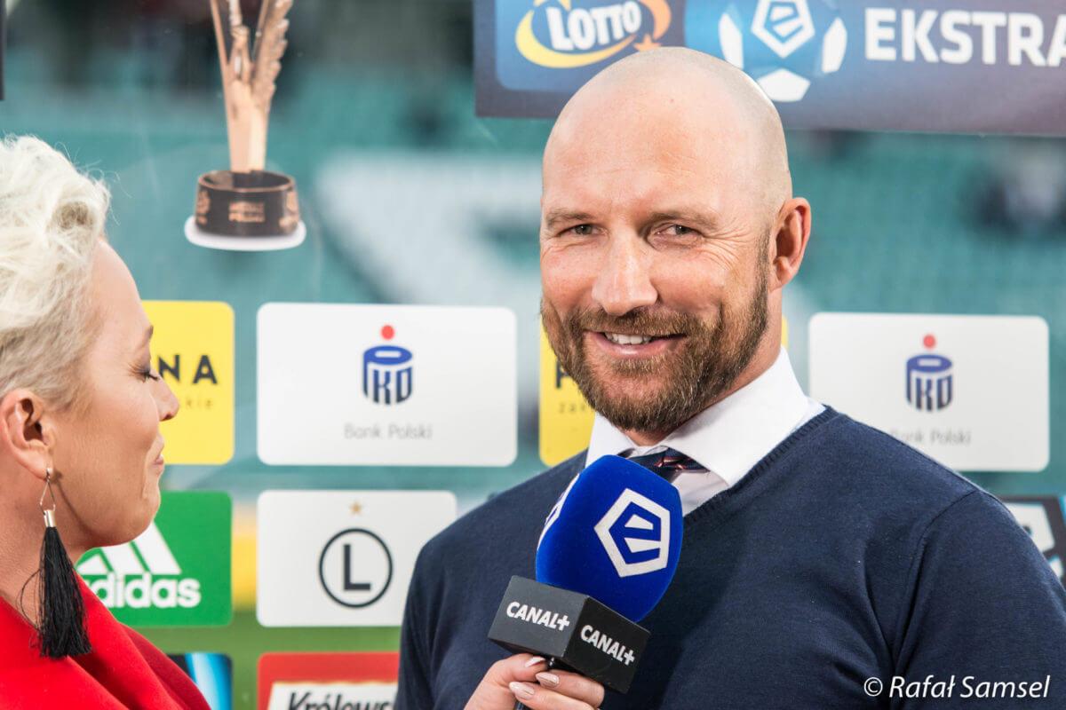 wywiad_trener