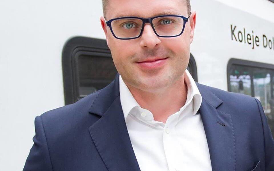 Recepta na Śląsk Jerzy Michalak