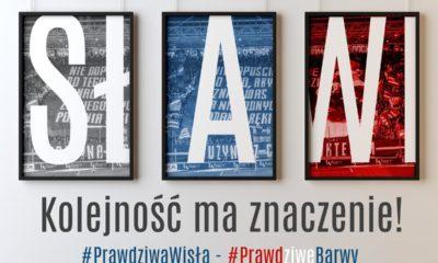 #PoKrakosku