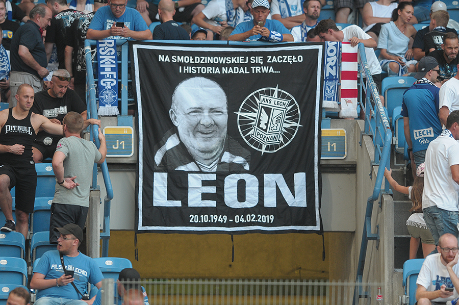 Leon_1949-2019