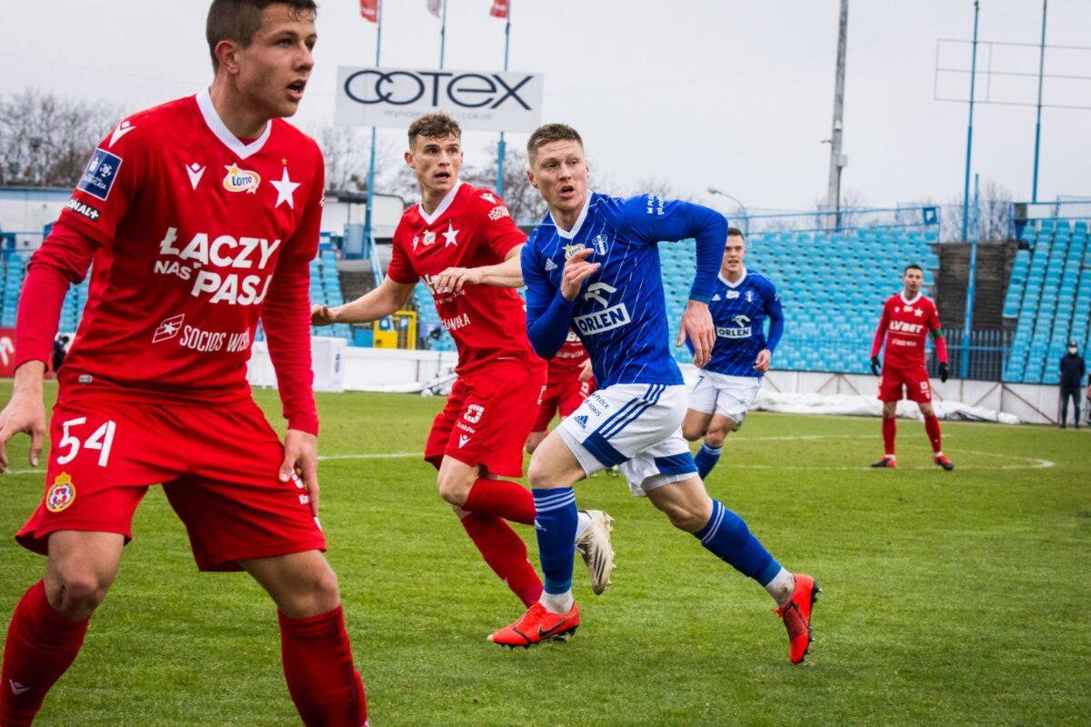 wisla_krakow_mecz
